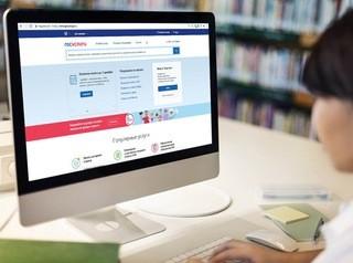 В 2021 году собрания собственников квартир в многоквартирных домах перейдут в онлайн