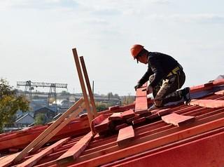 Взносы на капитальный ремонт в Омской области могут увеличить