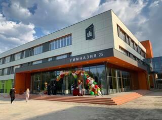 В Иркутске нужно строить по четыре школы ежегодно для перевода на одну смену