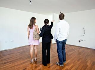 Что происходит с ценами на квартиры во время самоизоляции?