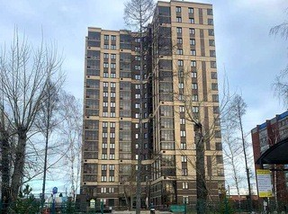 Подключить ЖК «Грибоедов» к теплу и сдать дом застройщик сможет весной