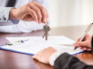 Собственников квартир защитят от нового вида мошенничества