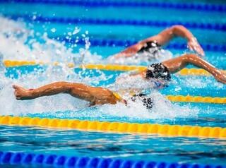 Строительство бассейна в НГПУ может начаться в 2021 году