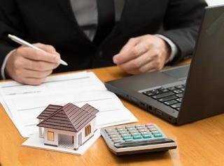 Каждый девятый ипотечный кредит с господдержкой выдается в Сибири