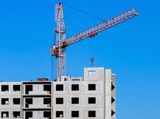 Масштабный район с 39 домами построят за ТРЦ «Арена»