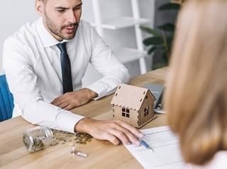 Купить квартиру в залоге у банка станет проще и безопаснее