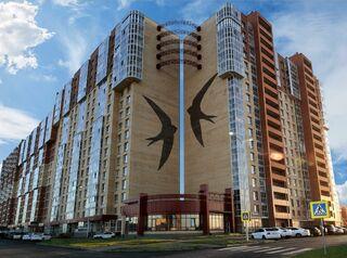 Названы победители градостроительного конкурса жилых комплексов-новостроек