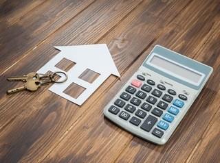 В Центробанке ждут роста рефинансирования ипотеки в этом году