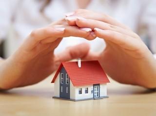 Ипотека подорожает после введения новой концепции страхования