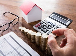 Уже в марте может начаться выдача налоговых вычетов за покупку квартиры по новым правилам