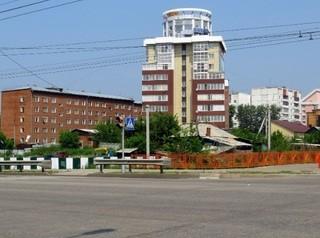 Власти региона и Иркутска против сноса дома-самостроя на улице Советской