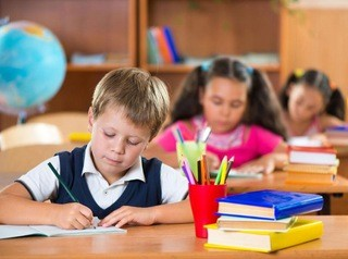 В Красноярске предлагают отремонтировать больше школ и детских садов, чем планировалось