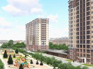 В Кузбассе провели первую дистанционную сделку по покупке квартиры в новостройке