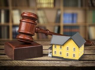 Вырос риск купить квартиру продавца-банкрота