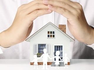 Начал действовать закон о добровольном страховании жилья от пожаров и наводнений