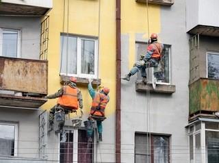 С 1 апреля жители Кузбасса будут платить за капитальный ремонт больше