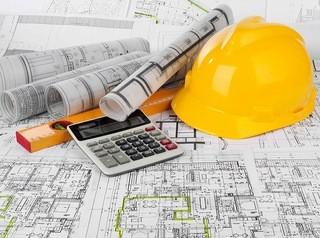 Дольщики получат больше информации о застройщике и строящемся доме