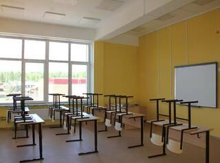 Новую школу в Боханском районе возведёт ФСК «Домстрой»
