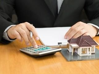 К концу года вырос спрос на рефинансирование ипотеки