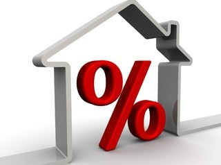Кого не коснется повышение ставок по ипотеке, рассказали в Минфине
