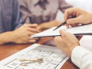 Покупателей приватизированных квартир защитили законом