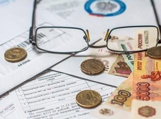 Упрощен порядок получения льгот по налогу на недвижимость
