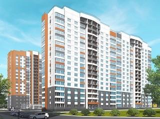 «Жилищная инициатива» открывает продажи в двух новых домах