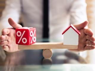 Ставки по ипотеке не вырастут: мнение эксперта