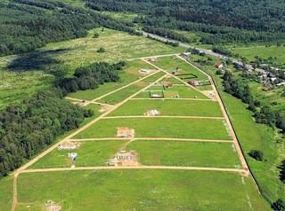 Собственники ранее учтенных земельных участков могут лишиться своей земли