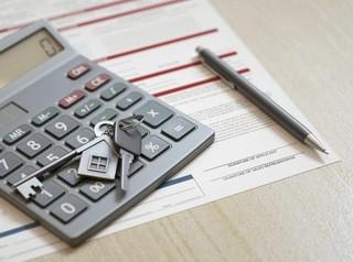 Причины отказа в рефинансировании ипотеки