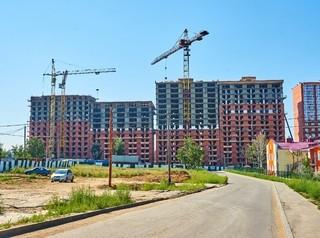 Массовый снос ветхого жилья в Иркутске пройдет до 2026 года