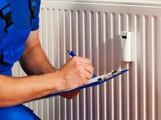 Нормативы для расчета платы за отопление квартир собираются пересмотреть