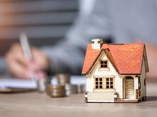 Банки ждут роста выдачи ипотеки в 2021 году
