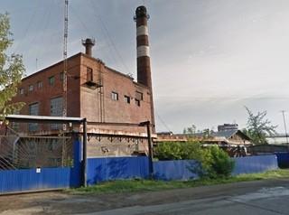 «УКС Иркутска» построит новый жилой район на месте котельной