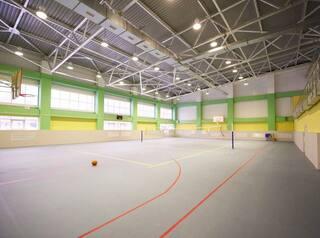 В Топкинском планируют построить спорткомплекс и школу искусств