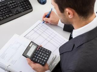 Заемщики смогут оценить свои шансы на получение ипотеки