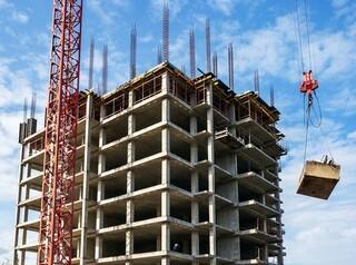 Ипотека под 6,5% и новые меры поддержки застройщиков