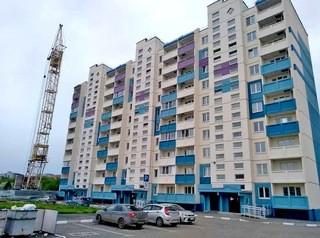 Семь долгостроев Омской области достроят в 2021 году