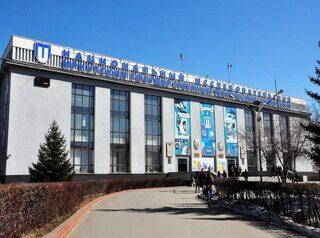 В иркутском Студгородке могут появиться новые соцобъекты