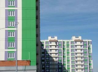 Завершение 78 долгостроев Новосибирской области оценивается в 35 миллиардов рублей