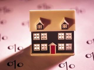 Процентные ставки по ипотеке снижает «Промсвязьбанк»