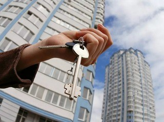 Рассчитывать срок владения квартирой в новостройке для продажи без налога будут иначе