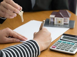 Льготная ипотека под 6,5% скоро станет не нужна