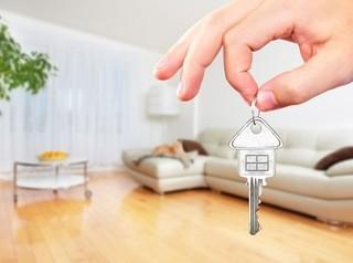Собственникам жилья предложили сервис для дистанционной сдачи квартир в аренду
