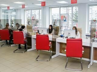 МФЦ Новосибирской области возобновляют работу в обычном режиме