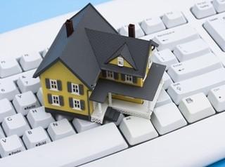 Как в день обращения зарегистрировать право и поставить на кадастровый учет недвижимость