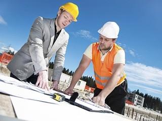 Меняется процедура госзакупок в строительной отрасли