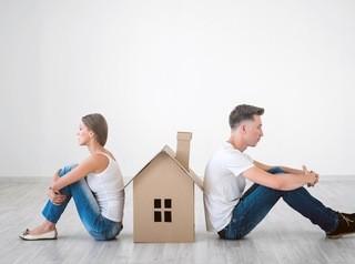 Верховный суд признал купленную в браке квартиру личной собственностью одного супруга