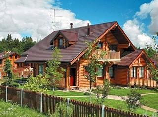 Новосибирск на третьем месте в стране по объемам выдачи сельской ипотеки