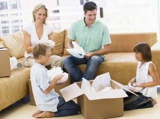 Ипотека для семей с детьми под 6% начнет массово выдаваться только через 2–3 года